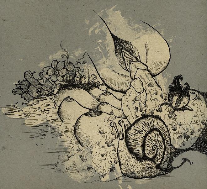 Perv Turf by Acid Toad | Cupick