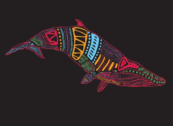 Underwater musings by Deepti Ramakrishnan | Cupick