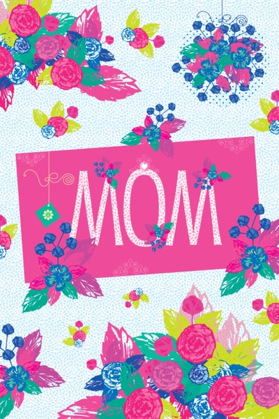 Mom by Deepika Prasad  | Cupick