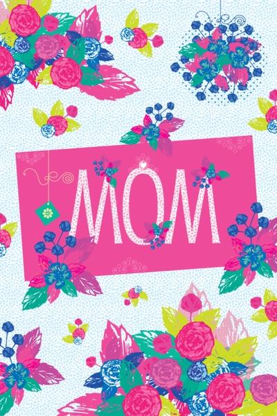 Mom by Deepika Prasad  | Cupick