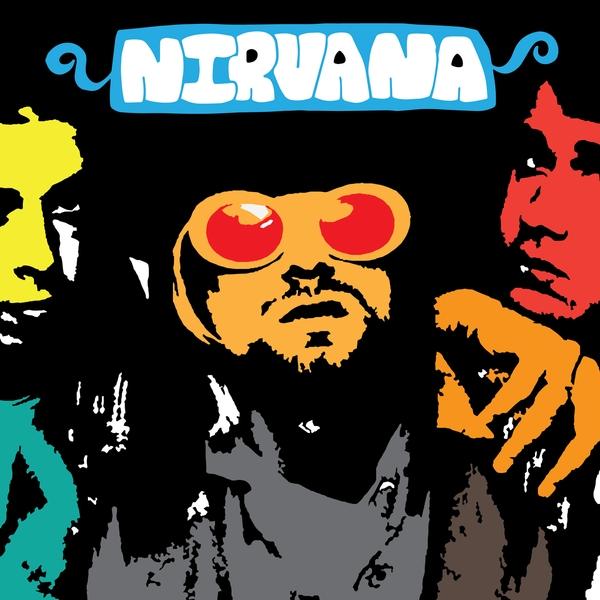 nirvana5