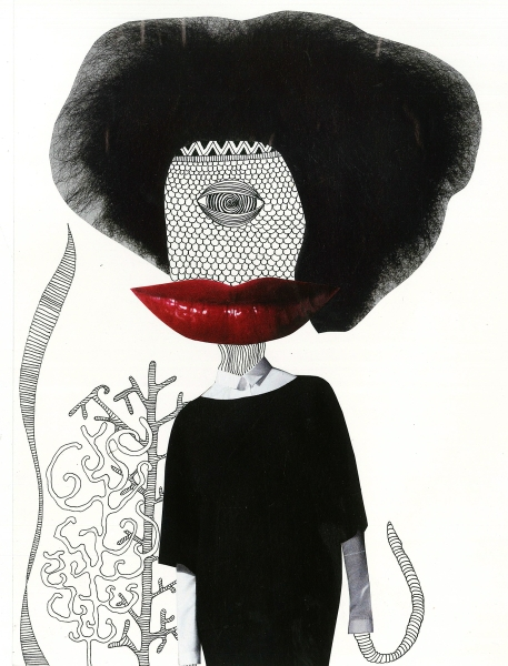 Like A Virgin by Tanya Singh | Cupick