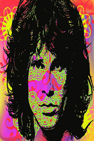 thedoors1