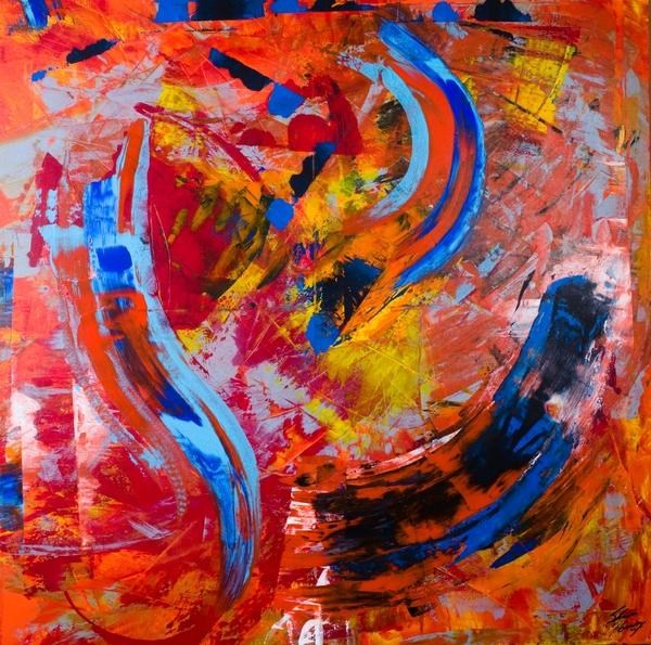 abstractart12