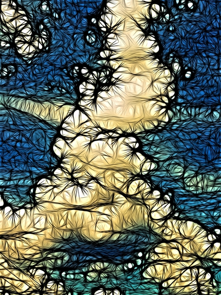 abstractart13
