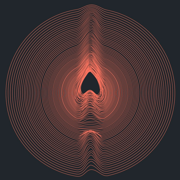 abstractart16