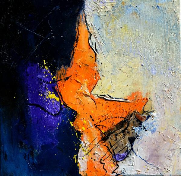 abstractart18
