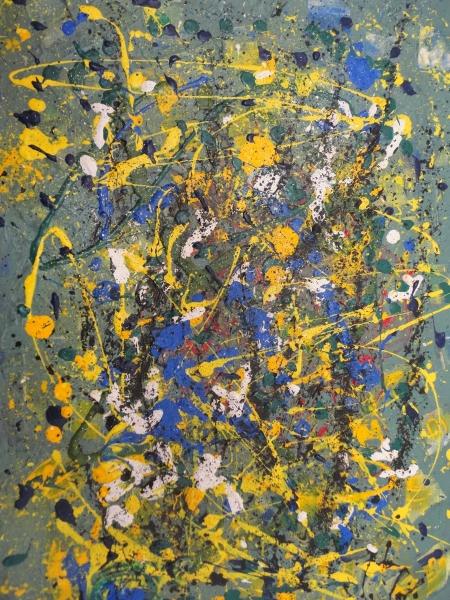 abstractart20