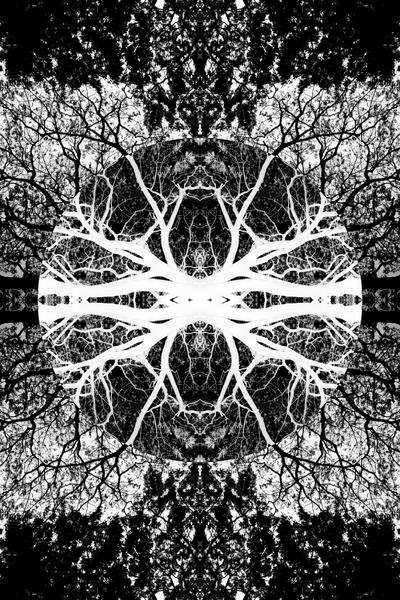 abstractart21