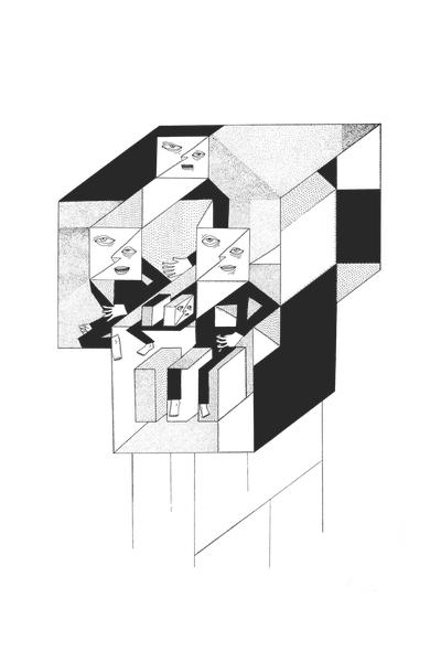 abstractart26