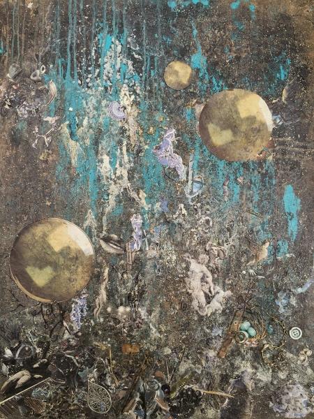 abstractart28