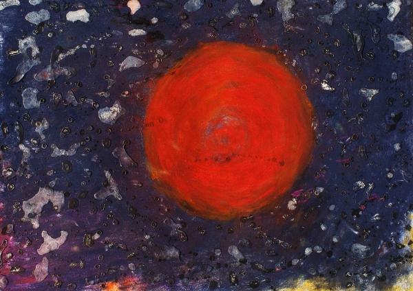 abstractart31