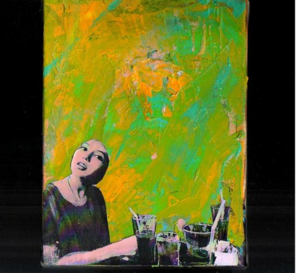abstractart32