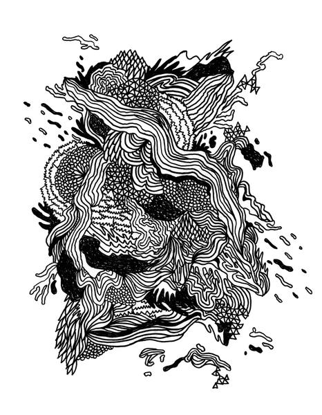 abstractart34
