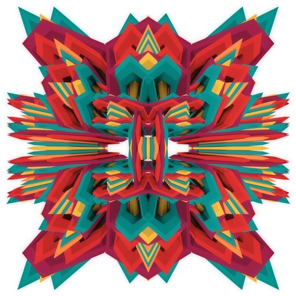 abstractart4