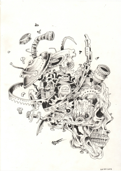 abstractart42
