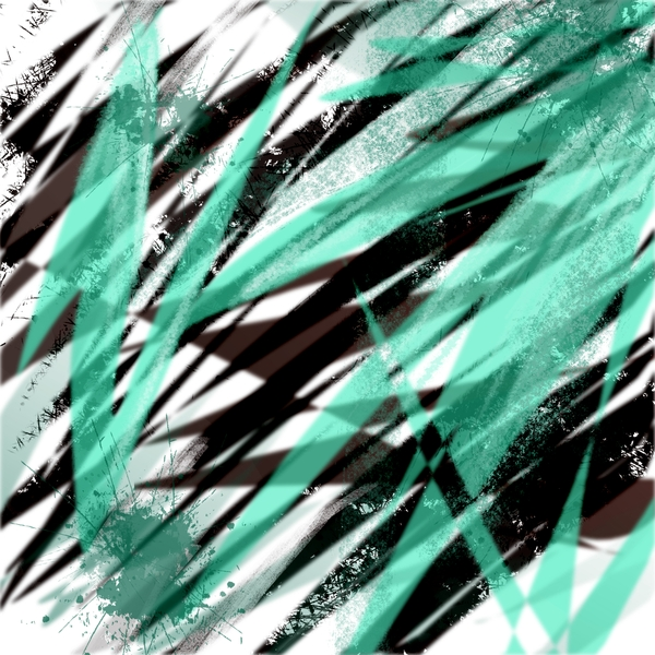 abstractart55