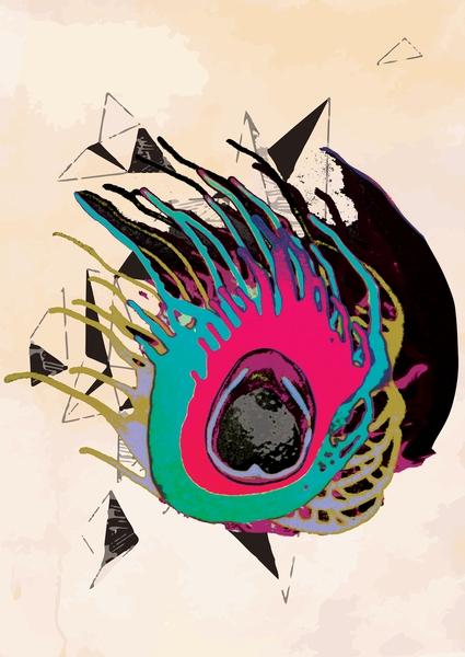 abstractart64