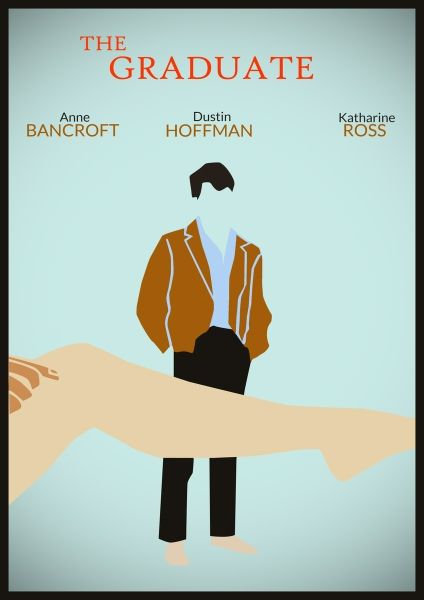 alternativemovieposters10