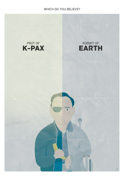 alternativemovieposters7