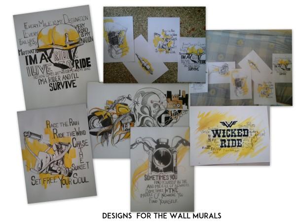 Design_drafts