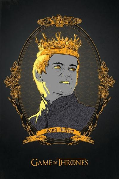 gameofthronesjoffrey