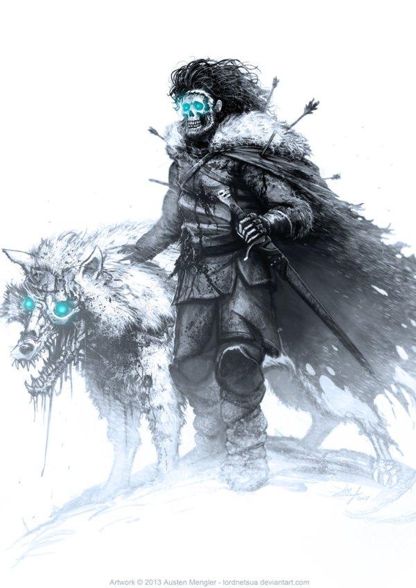 gameofthronesjon11
