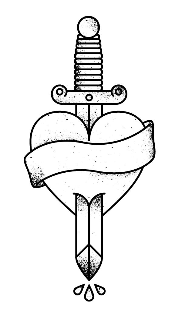 illustutorial14