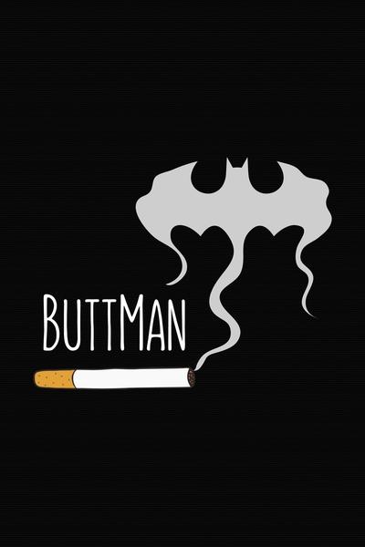 batmanart7