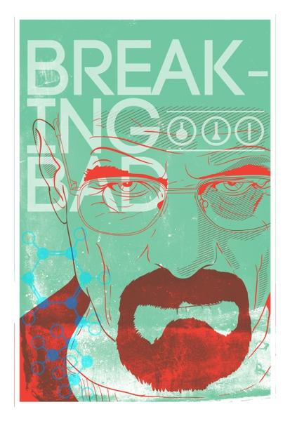breakingbadart