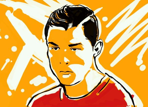footballchristiano1