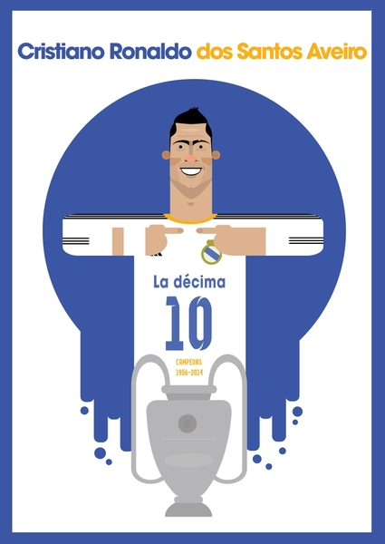 footballchristiano2