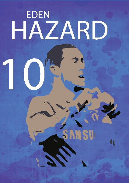 footballhazard1