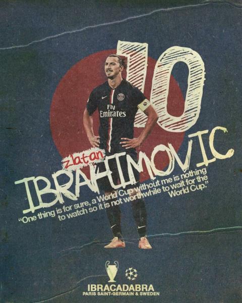 footballibrahimovic