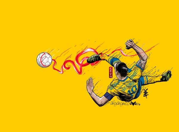 footballibrahimovic1