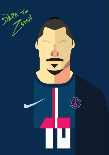footballibrahimovic2