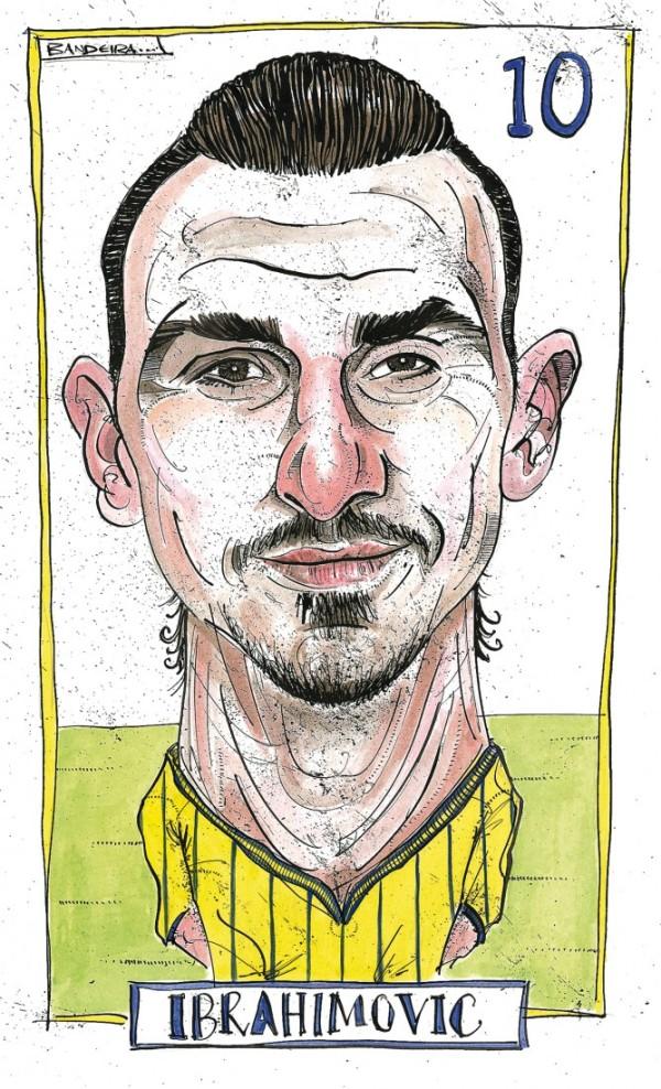 footballibrahimovic4