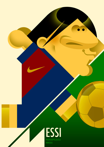 footballmessi10