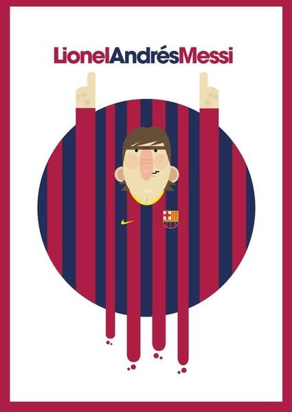 footballmessi2