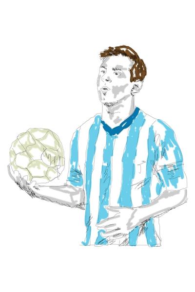 footballmessi3
