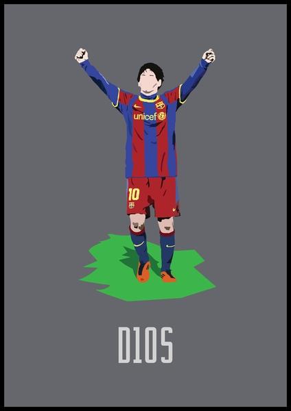 footballmessi6