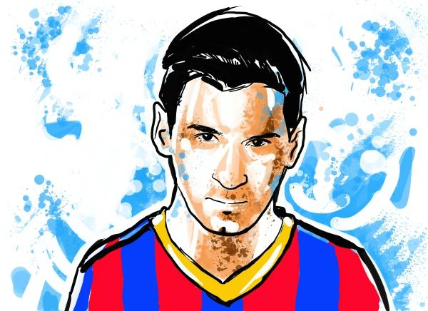 footballmessi7