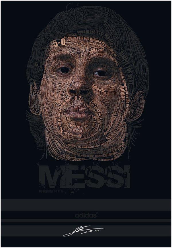 footballmessi9