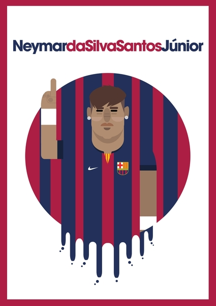 footballneymar