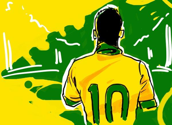footballneymar1