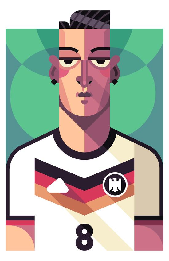 footballozil3