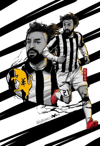 footballpirlo1