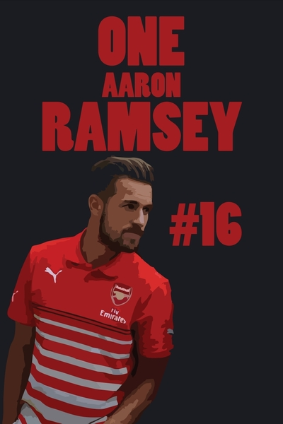 footballramsey