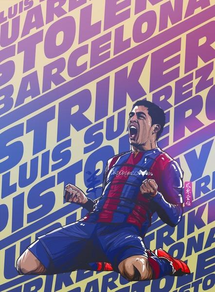 footballsuarez1
