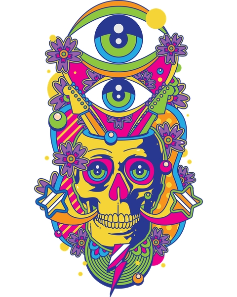 psychedelic16